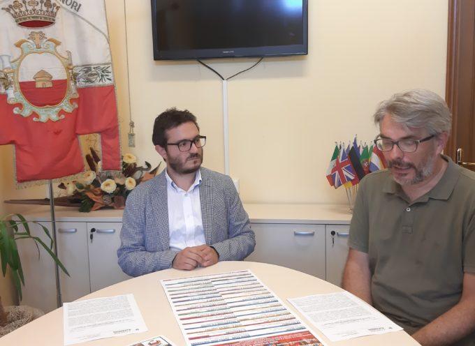 CAPANNORI – AL VIA IL 13 LUGLIO LA RASSEGNA CINEMATOGRAFICA ESTIVA 'LA BELLA ESTATE' AD ARTEMISIA.