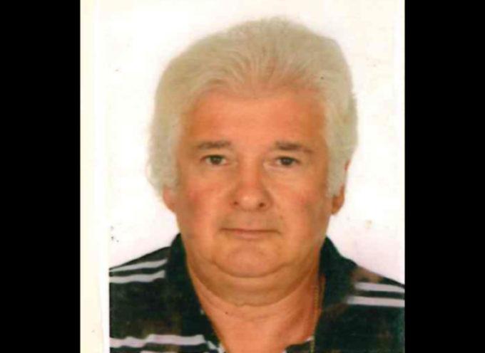 """Pensionato ucciso, l'autopsia: """"Coltellata vibrata con forza"""""""
