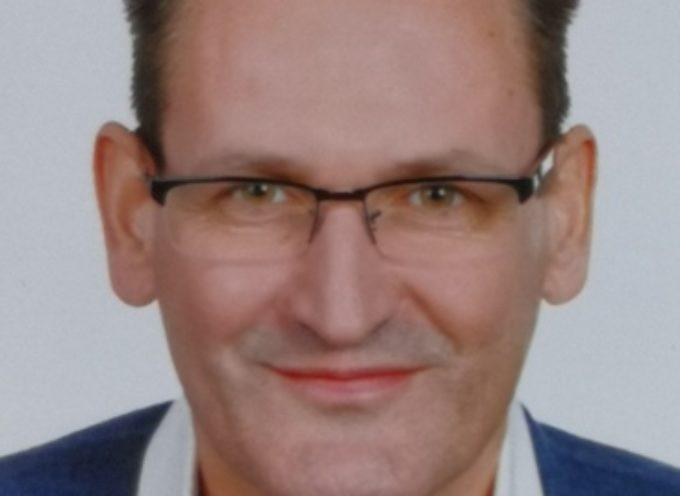 Il dottor Frank Schestag entra a far parte di Proteintech