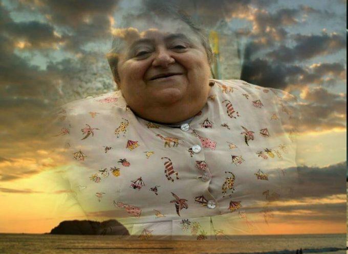 Forte dei Marmi piange la scomparsa di Derna Polacci