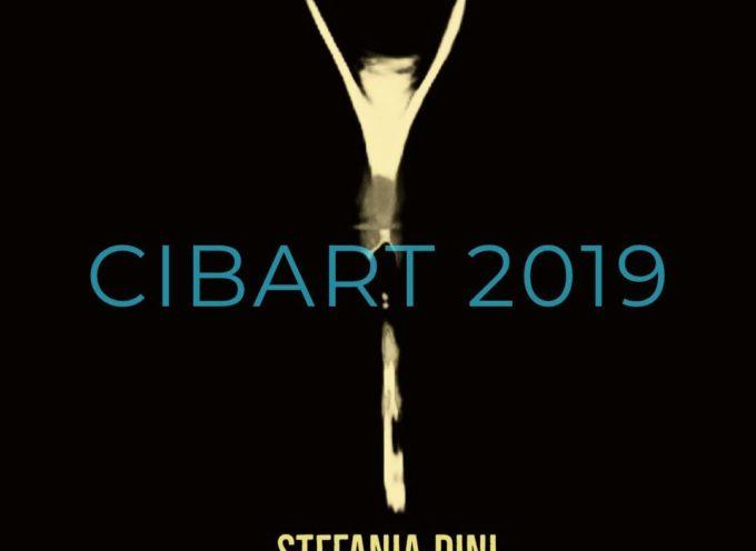 """Cibart 2019 – Stefania Dini: """"Urban renewal""""."""