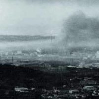 17 luglio 1988 – Esplosione della Farmoplant…una ferita ancora aperta!
