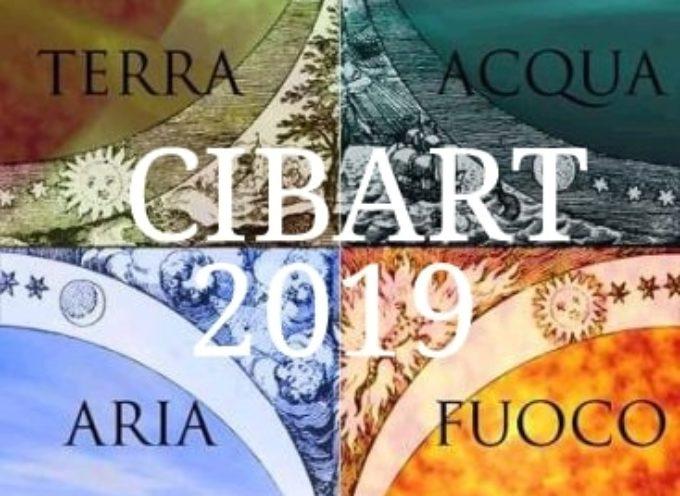 Cibart Seravezza: si apre il sipario sulla Città Medicea per il Festival più atteso dell' anno!