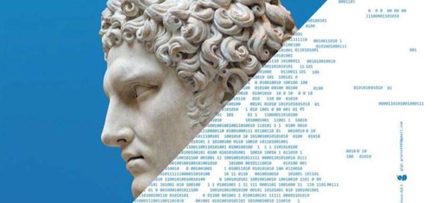 Pietrasanta – Musa, l'arte vuole diventare digitale