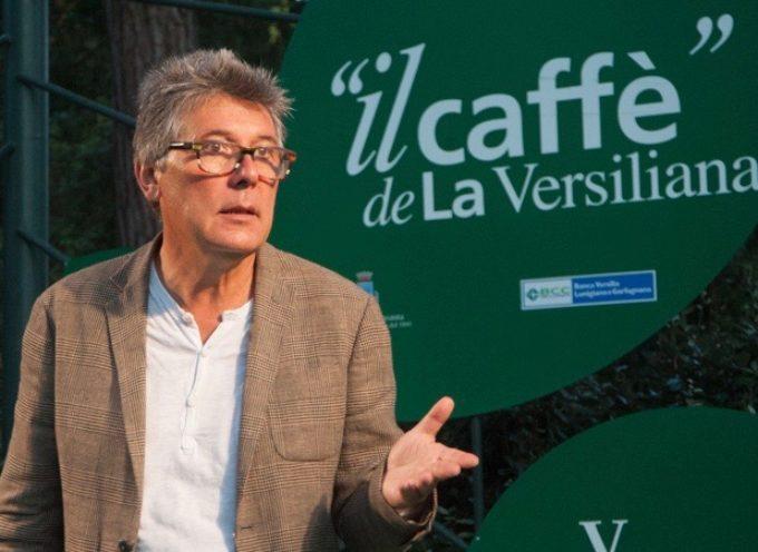 LA TOSCANA DEGLI ARTIGIANI al Caffè de La Versiliana