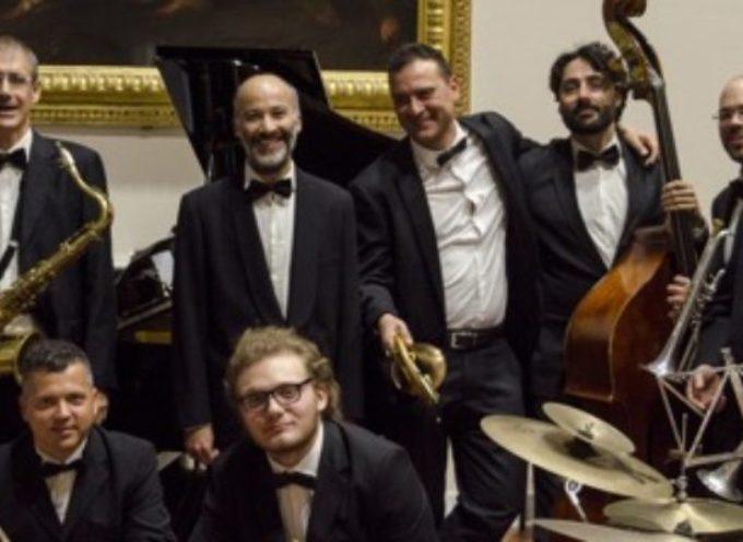 Una due giorni dedicata al Jazz all'oratorio di San Giuseppe: si presenta Jazz Italia 2020