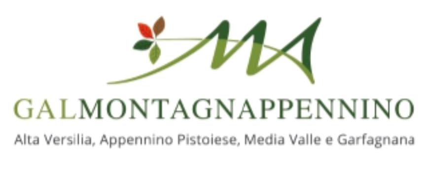AVVISO PUBBLICO PROGETTI INTEGRATI DI FILIERA (PIF) REGIONE TOSCANA
