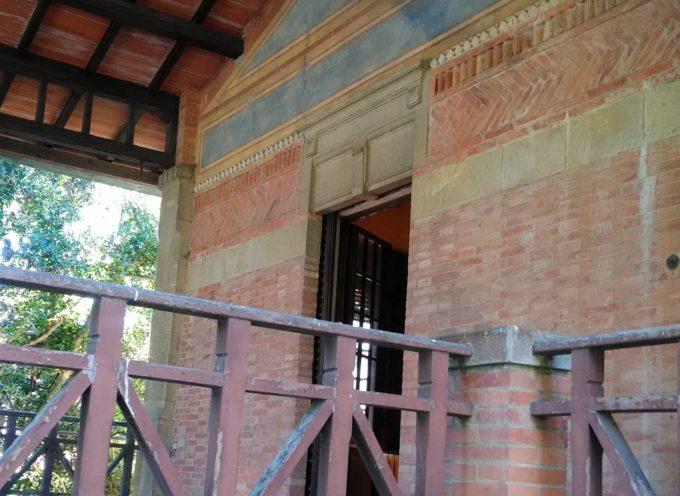 Appuntamenti estivi nella Villa di Giacomo Puccini a Viareggio