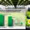 La sperimentazione dimostra che i LED a spettro naturale migliorano i raccolti e il contenuto di antiossidanti