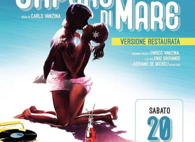 """""""Sapore di Mare"""" torna in Versilia"""
