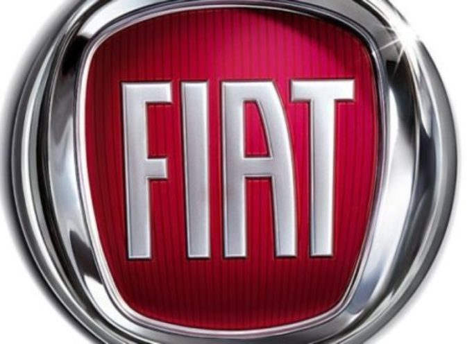 """""""Condizioni di guida non sicure!"""" Rapex segnale un richiamo per le Fiat 500. Un difetto di livello grave all'albero di trasmissione anteriore"""