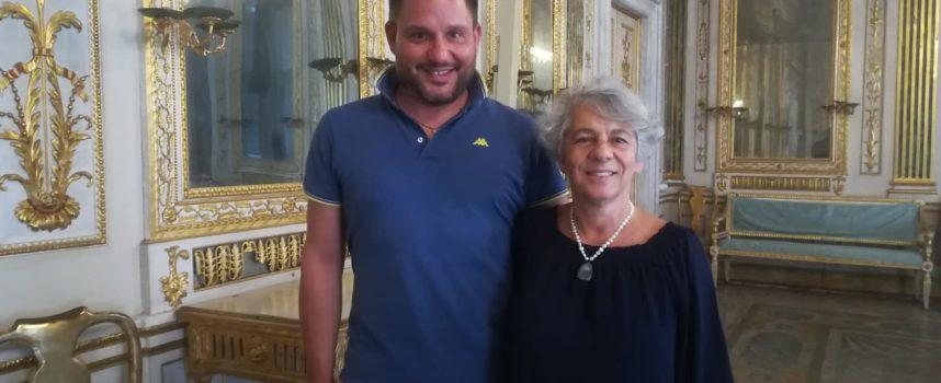 Lotta alle discriminazioni per orientamento sessuale e identità di genere: il Comune di Lucca aderisce alla rete Ready nazionale