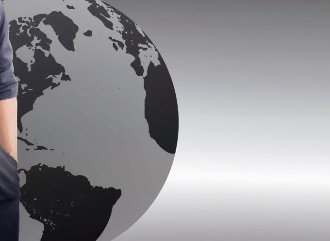 Andersen Tax istituisce la propria presenza nel Regno Unito