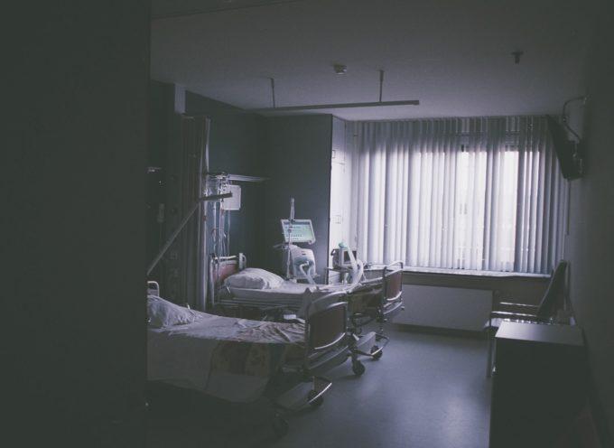 Attivo il secondo gruppo frigo all'ospedale di Castelnuovo: la situazione torna alla normalità