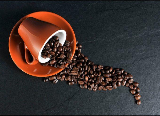 """GIALLO NEL COMUNE DI BARGA: DIPENDENTE AL PS PER UN CAFFE' """"SOSPETTO"""""""