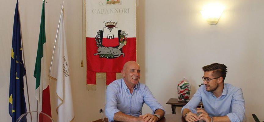 """CAPANNORI – Domenica 14 luglio si svolgerà il """"1° Memorial Franceschini Oriano"""". Corsa ciclistica riservata agli esordienti I e II serie"""