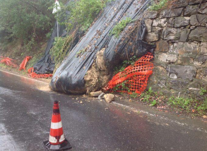 Maltempo aprile e maggio 2019, oltre 1 milione di euro per le province danneggiate