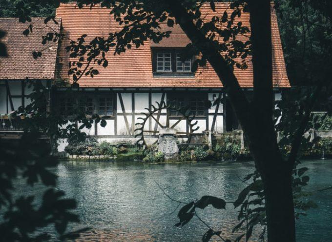Francoforte: turismo di alta qualità e sostenibile