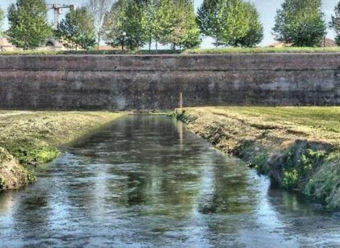 Agricoltura di Lucca e Piana: il Consorzio accoglie le richieste degli agricoltori e rinvia i lavori sul pubblico condotto