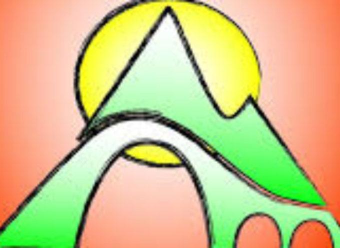 con Apuantrek faremo una escursione nella faggeta secolare di Pian degli Ontani