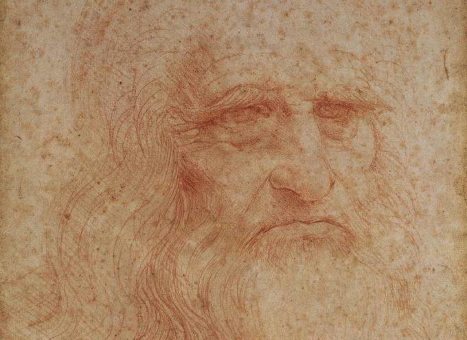 il 'dolcione' di Orentano sarà dedicato a Leonardo da Vinci
