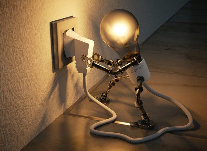 TERNIENERGIA: al via servizio di analisi dei consumi energetici per ENAV, con una piattaforma dedicata realizzata da Softeco