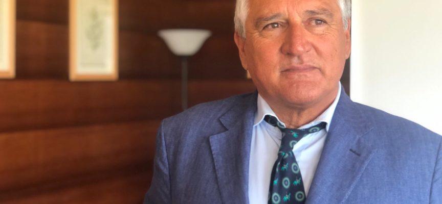 """Confagricoltura Toscana """"Prossimi 5 anni decisivi, si investa su agricoltura"""""""