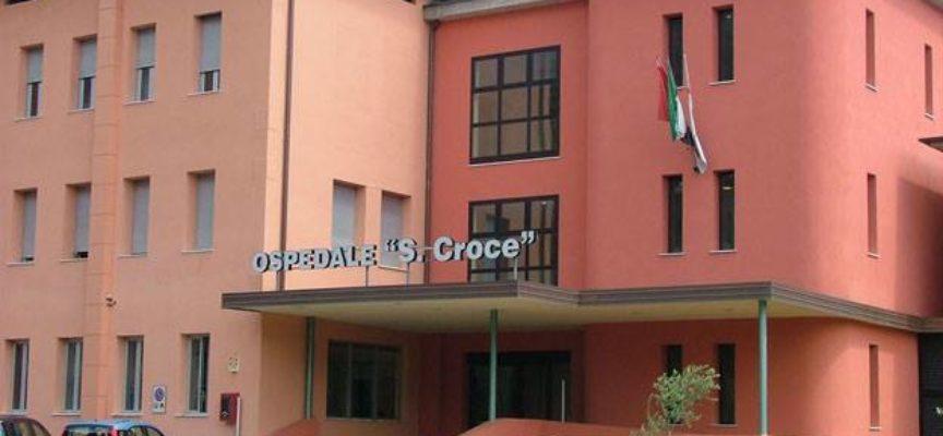 Ospedale di Castelnuovo e quello di Barga, un anno dopo