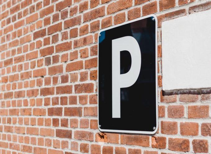 più parcheggi al Crociale, l'intervento inserito nel piano triennale delle opere