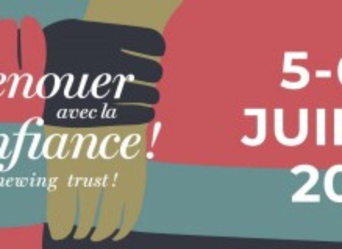La versione abbreviata dell'Ultima dichiarazione della 19a Edizione del Cercle des économistes degli Incontri economici di Aix-en-Provence