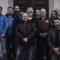CAMPORGIANO: POLEMICHE PER I FUOCHI D'ARTIFICIO