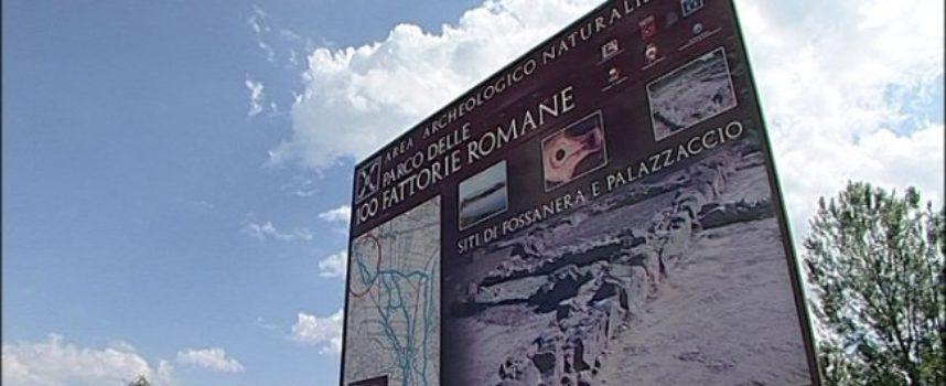 """Il Comune di Porcari aderisce a """"Le Notti dell'archeologia"""","""