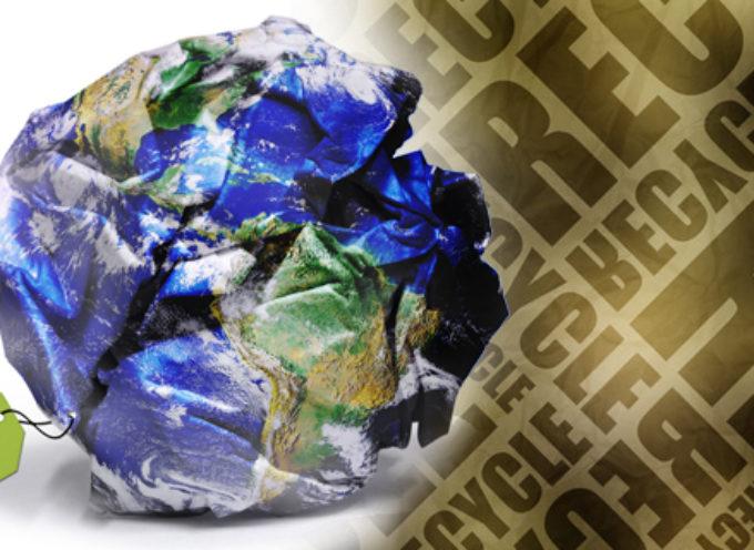 Incenerire o riciclare?