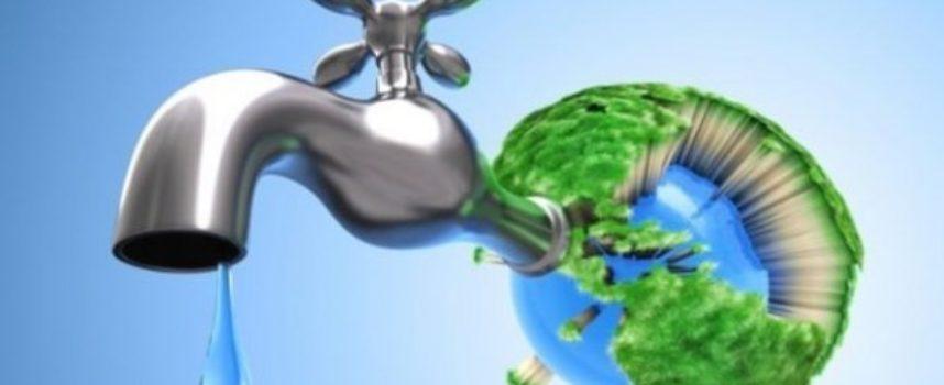 Ronchi, Massa, 16 ottobre alle 21.00 – Le esose bollette di Gaia e la necessaria trasformazione del gestore idrico