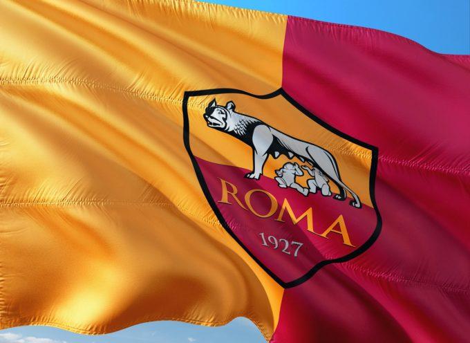 A.S. Roma S.p.A. annuncia il lancio di un'offerta privata rivolta a investitori istituzionali di obbligazioni non convertibili denominate in Euro da parte della sua controllata ASR Media and Sponsorship S.p.A.