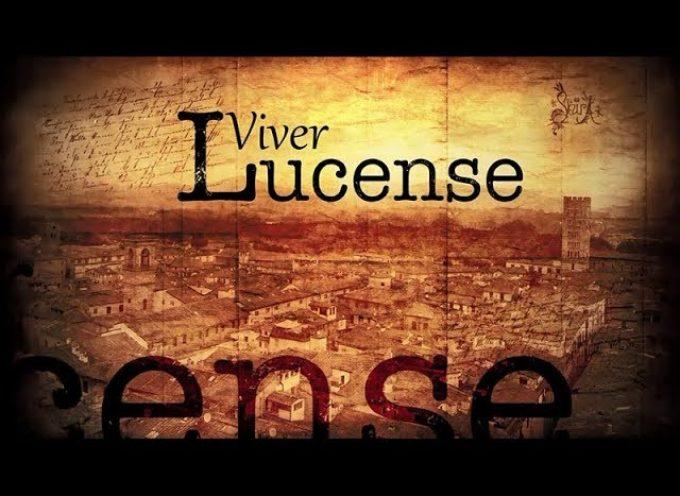 Viver Lucense