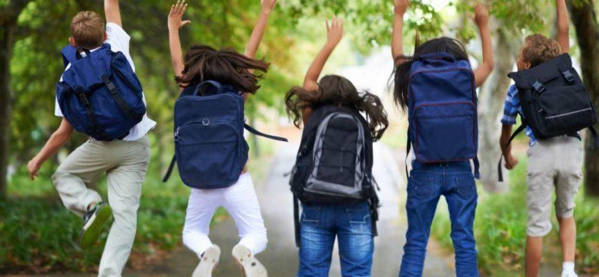 massarosa – Sciopero Ata scuola mercoledì 18 settembre