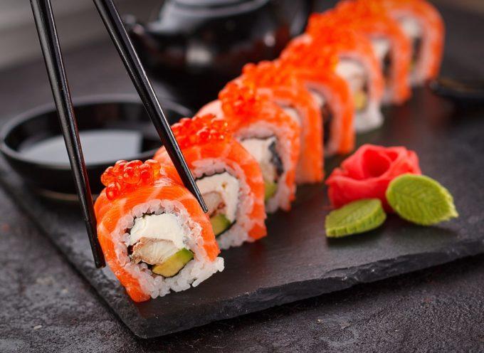 Blue Magic Inc. si accinge a lanciare il sito japanese-cuisine.com per insegnare la cultura e le tecniche della vera cucina giapponese utilizzando e-learning