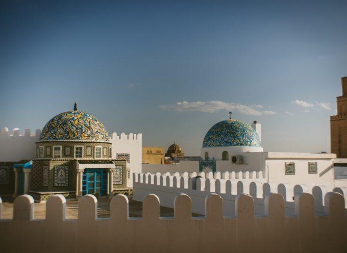 Antica Tunisia. Un soggiorno tra storia, autenticità e benessere