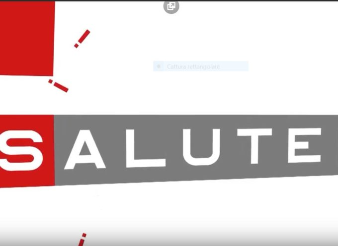 USL Toscana nord ovest: sul nuovo canale YouTube si parla di telemedicina (Pontedera-Volterra), dermatologia (Livorno) e igiene della mani (Lucca)
