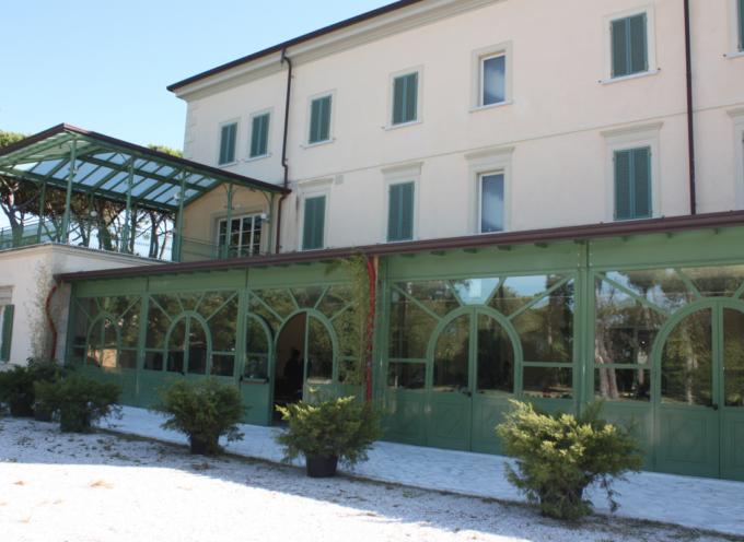 villa bertelli – Ernani di Giuseppe Verdi al terzo appuntamento con la rassegna