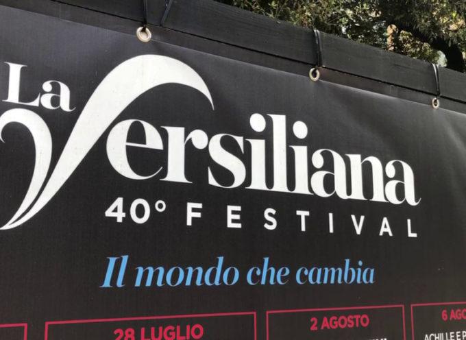 Festival Versiliana al via: debutto con il tango argentino