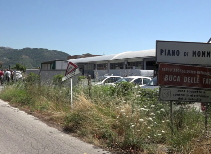 La Ponsi chiude per sempre: 20 operai trasferiti a Brescia