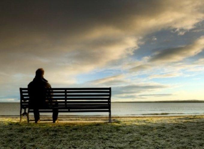 Meglio essere single che stare con qualcuno che ci rende infelici