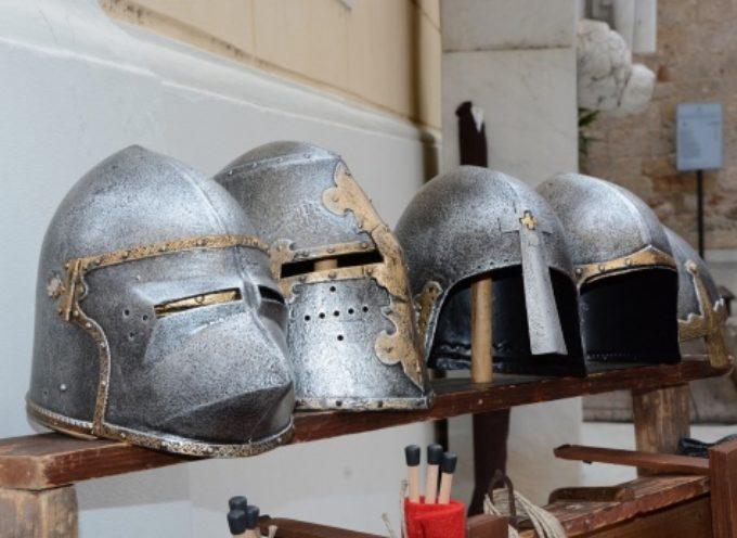 Pietrasanta Medievale, bando per partecipare al mercatino hobbisti-operatori dell'ingegno e operatori professionali