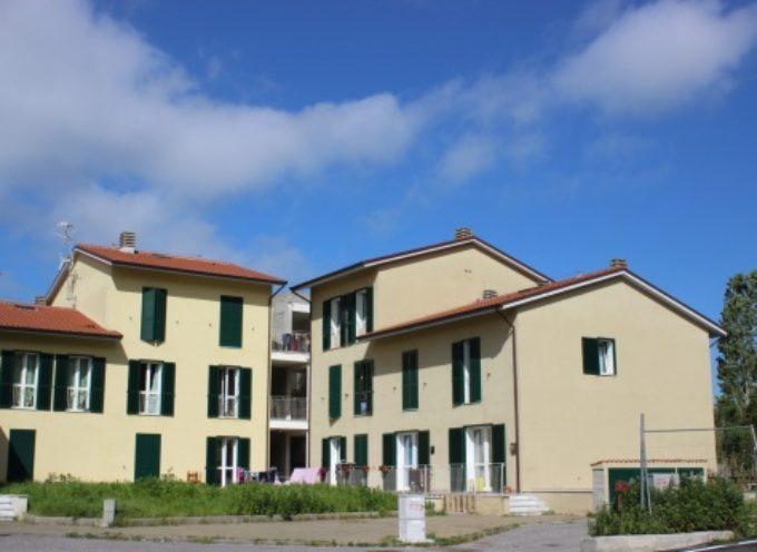 PIETRASANTA – case popolari, comune al lavoro per riassegnare 7 alloggi entro fine dell'anno