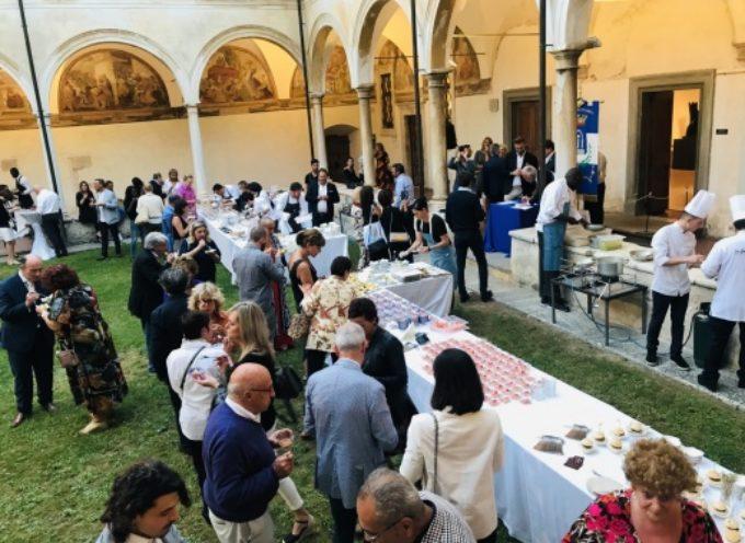 settembre di eventi a Pietrasanta,