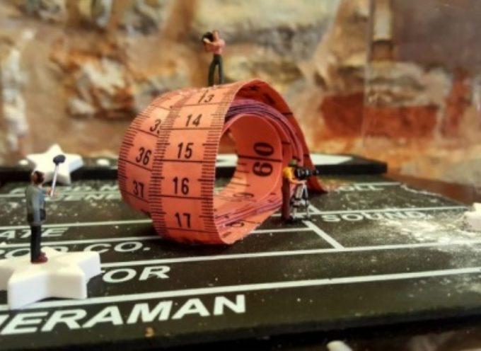 """partecipare al """"Pietrasanta Film Festival"""", cortometraggi entro il 15 agosto"""