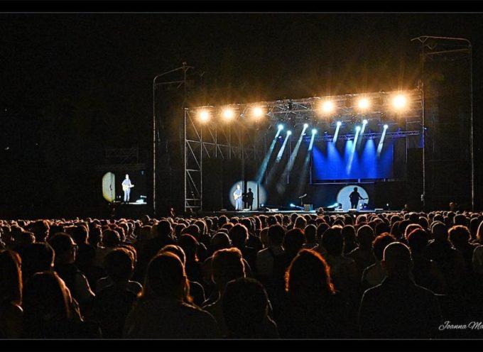 Ferragosto in Versilia: settimana di fuoco tra concerti e feste in spiaggia