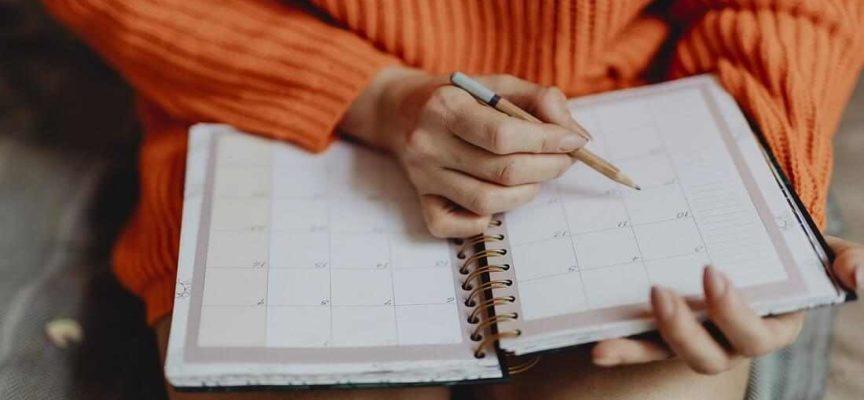 Scadenze Fiscali Agosto 2019: versamenti e cosa pagare